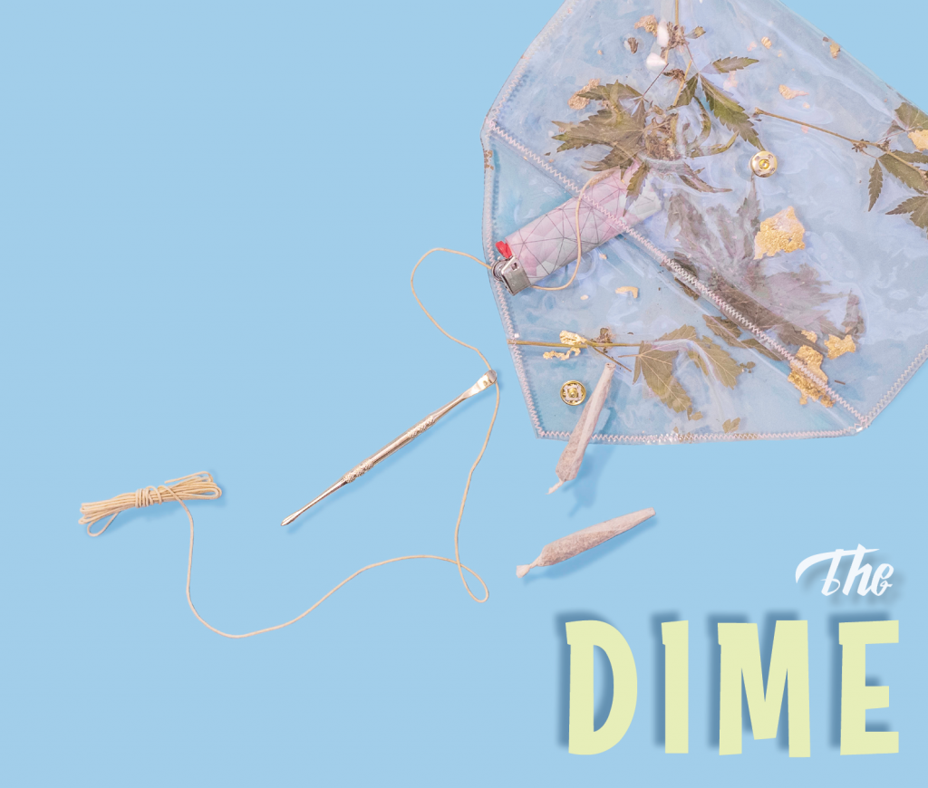 the dime: 2/19/2021