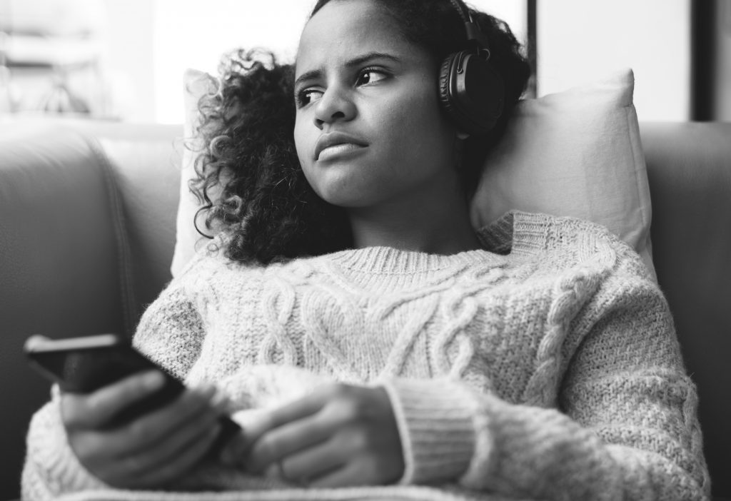 10 Podcasts to try During Quarantine
