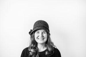Michelle Sundquist SōRSE Technology