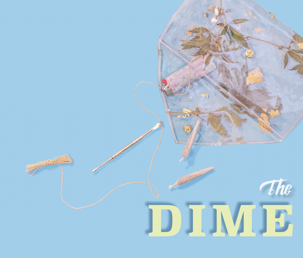 the dime 2/26/2021