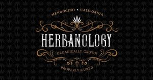 herbanology farm logo