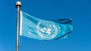 The UN will vote to deschedule cannabis this week.