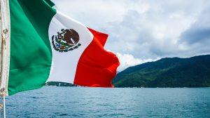 Mexico legalization