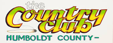 Country Club Cannabis
