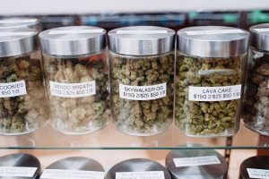 Idaho medical cannabis bill